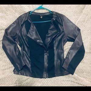 Style&Co Jacket